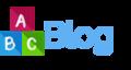 ABC Blog